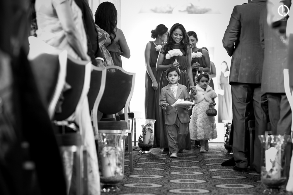 Dhiren Dave Photography, India Wedding Photographer, Wedding Photographer London