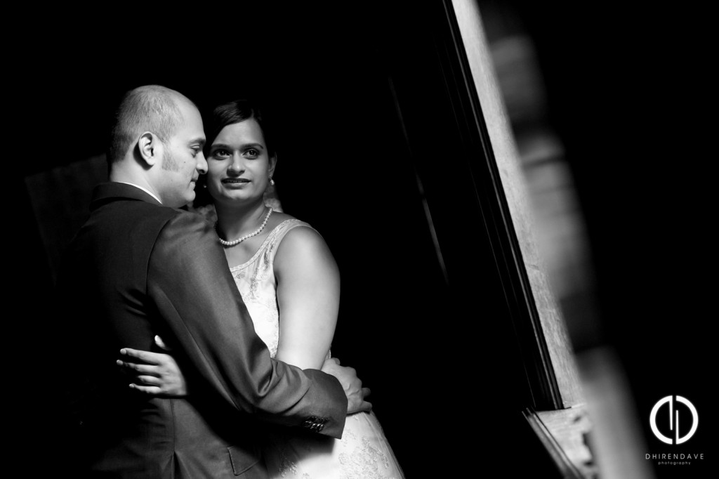 Dhiren Dave Photography Indian Wedding Photographer London