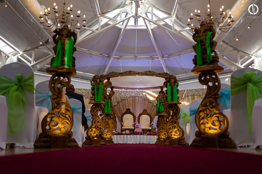 Manor of Groves   Asian Wedding   Hindu Wedding   Asian Wedding Photography   Monish & Dipti   Dhiren Dave01