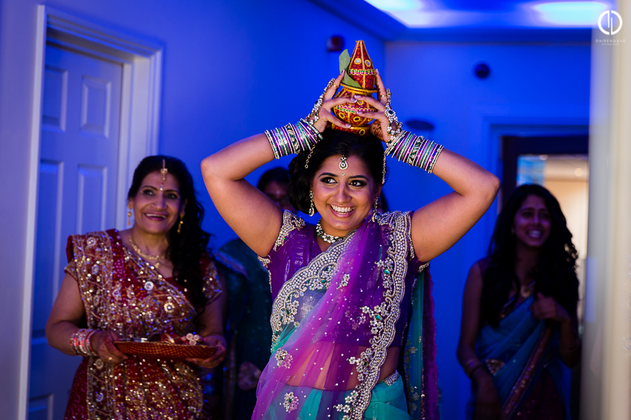 Manor of Groves   Asian Wedding   Hindu Wedding   Asian Wedding Photography   Monish & Dipti   Dhiren Dave02