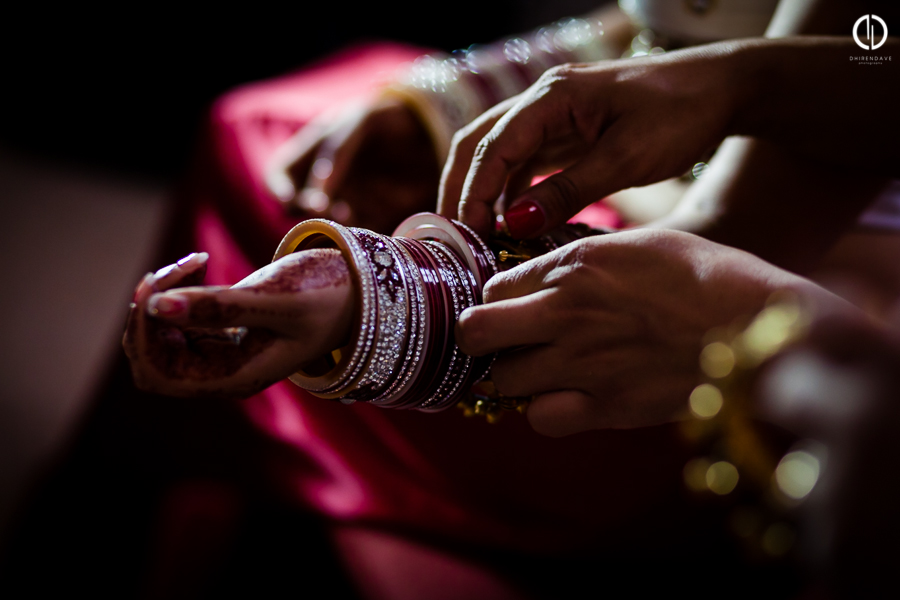Manor of Groves   Asian Wedding   Hindu Wedding   Asian Wedding Photography   Monish & Dipti   Dhiren Dave04