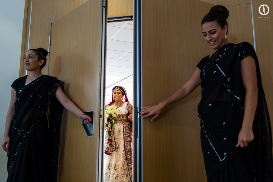Manor of Groves   Asian Wedding   Hindu Wedding   Asian Wedding Photography   Monish & Dipti   Dhiren Dave09