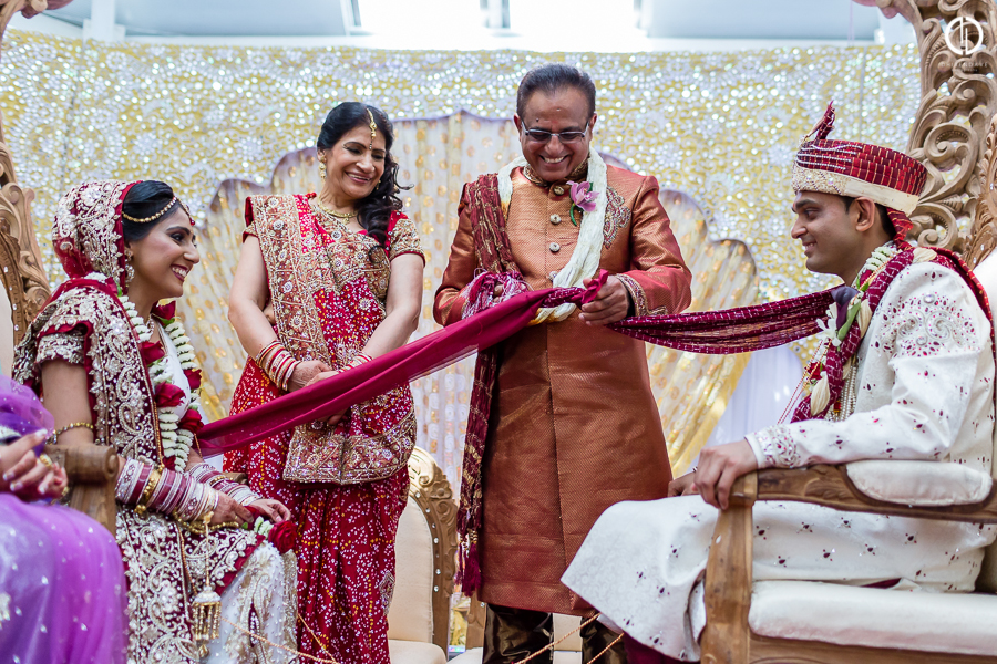 Manor of Groves   Asian Wedding   Hindu Wedding   Asian Wedding Photography   Monish & Dipti   Dhiren Dave16