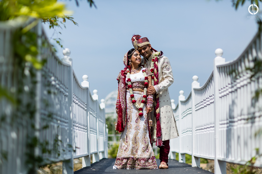 Manor of Groves   Asian Wedding   Hindu Wedding   Asian Wedding Photography   Monish & Dipti   Dhiren Dave21