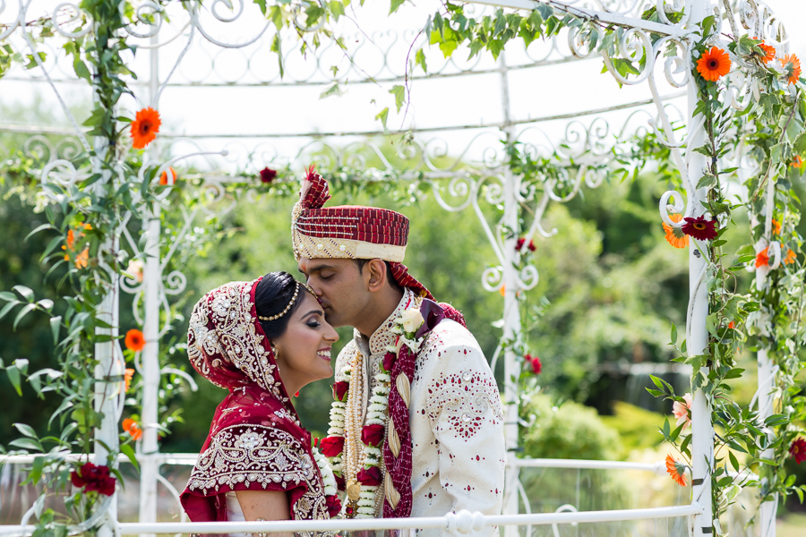 Manor of Groves   Asian Wedding   Hindu Wedding   Asian Wedding Photography   Monish & Dipti   Dhiren Dave22